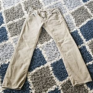 American Eagle Jeans 28x34